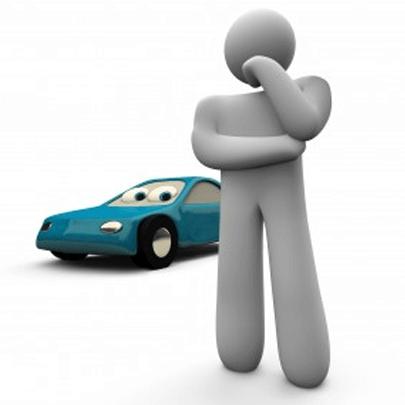 素朴な疑問に徹底解説!自動車ローンや住宅ローンを利用しているクレカ審査に影響しますか?