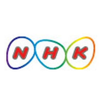 素朴な疑問に徹底解説!NHKなどの公共料金の滞納はクレカ審査に影響するのでしょうか?