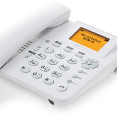 審査に有利なのはどっち?固定電話VS携帯電話