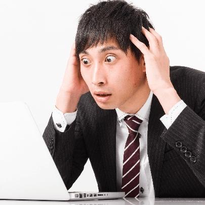 審査に落ちると信用情報機関に記録が残るって聞いたんですが・・・具体的に何がどのくらい記録されるの?