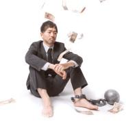 他に借金があると審査に影響しますよね…何とか影響を回避したいのですが…