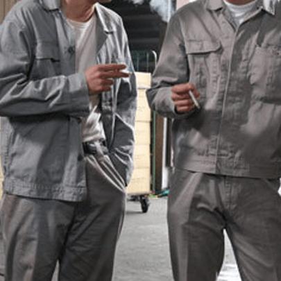 日雇い労働でもクレジットカードは作れますか?