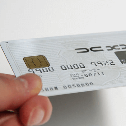 クレジットカードの審査基準を漏れなく解説しています。審査に落ちるか不安な人は、ぜひご覧ください。