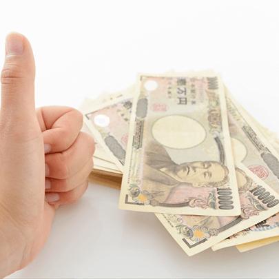 クレジットカードの現金化は審査に影響しますか?
