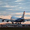 ちょっと難易度高いけど、JALやANAの航空系クレカの取得難易度を解説します。