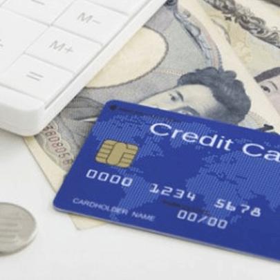 素朴な疑問にお答えします!カードローンやキャッシングの借入はクレジットカードの審査に影響しますか?