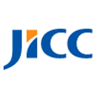 信用情報機関のJICCにまつわるQ&A。マイナーだけど内容盛り沢山。必見です!