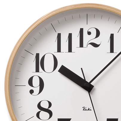 素朴な疑問にお答えします。クレジットカード審査に要する期間や時間はどのくらいでしょうか?
