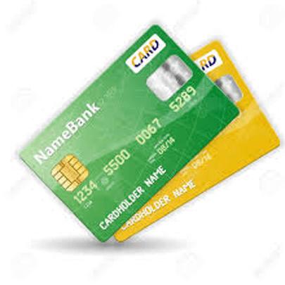 元外資系カード審査担当者が明かすクレジットカード別の取得難易度を徹底解説