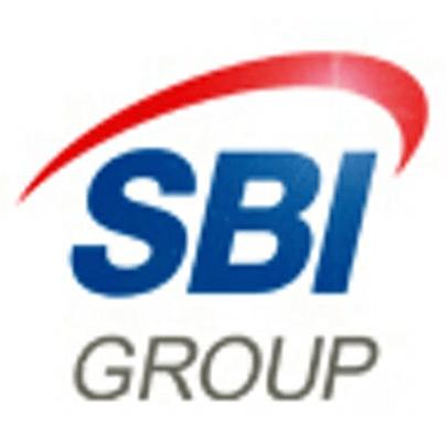 SBIカードの審査難易度とは?SBIグループとの取引がある人はぜひ取得しておきたい1枚です