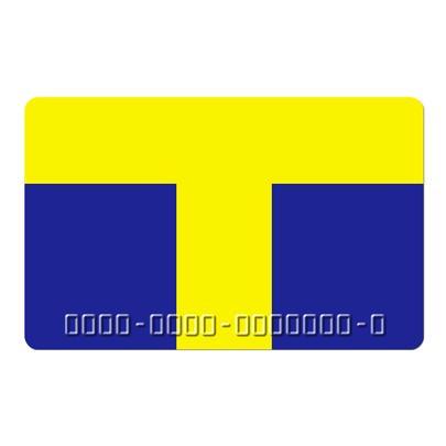 Tポイントカードの取得難易度とは? ツタヤよく行くし…1枚くらいあってもいいと思っているのですが…