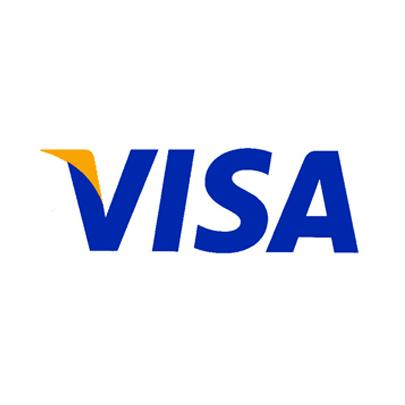 VISAカードの審査基準を徹底解説!VISAブランドが刻印されていないカード会社は皆無です。まずはこのページから!