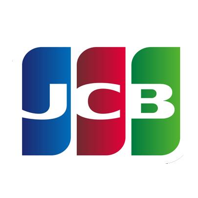 JCBカードの審査基準を徹底解説!欲しいブランドによって審査難易度も変わります。連敗続きの人は必見。