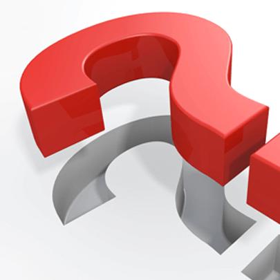 3つの信用情報機関(CIC、JICC、KSC)の情報交流であるCRINでも共有されない情報があるって本当なのでしょうか?
