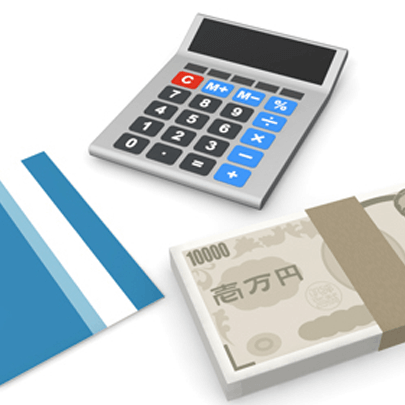 素朴な疑問にお答えします。総量規制とクレジットカード審査との関連について解説します。