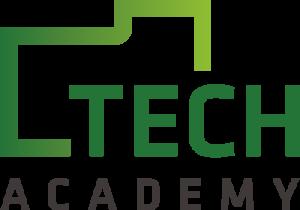 logo-techacademy