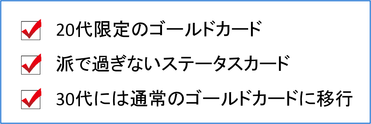 三井住友カードプライムゴールド ポイント