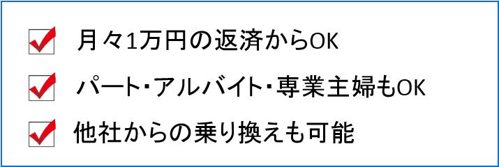 武蔵野銀行 ポイント