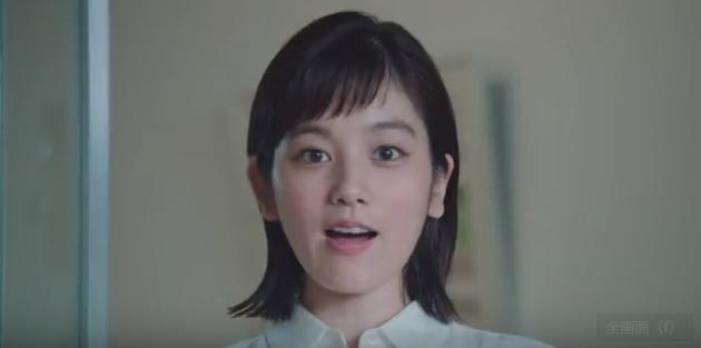 レイクアルサ cm 女優