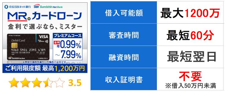 ジャパンネット銀行カードローン キャプチャ