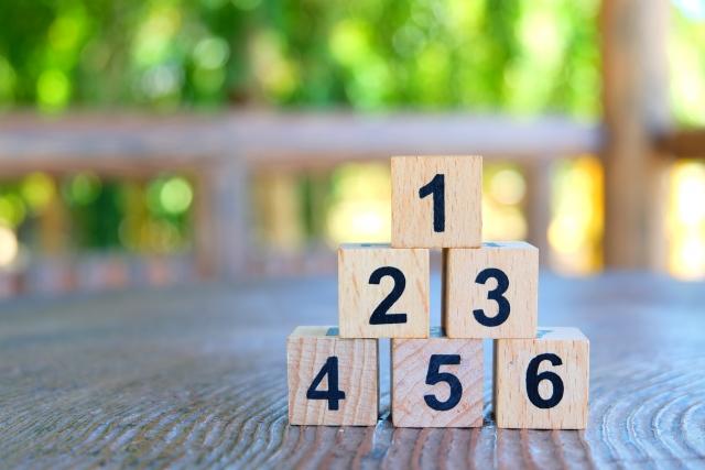 借りやすい中小消費者金融を探す前にこの6つを確認!