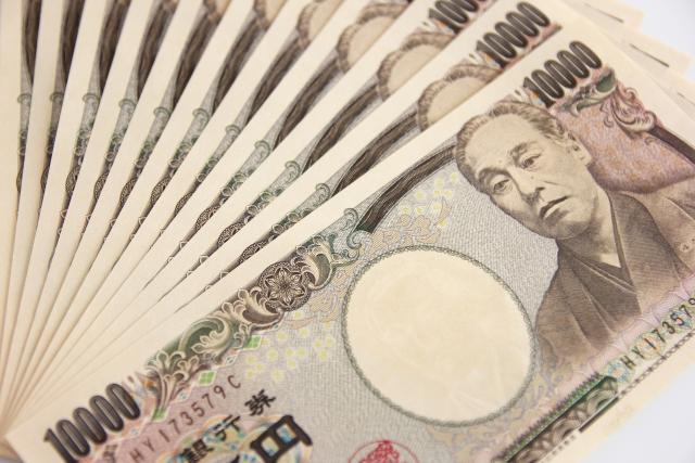 今すぐ10万稼ぐ方法~借金以外でお金を作ることは可能?~