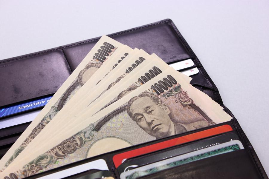お金を借りられないときの最終手段は消費者金融