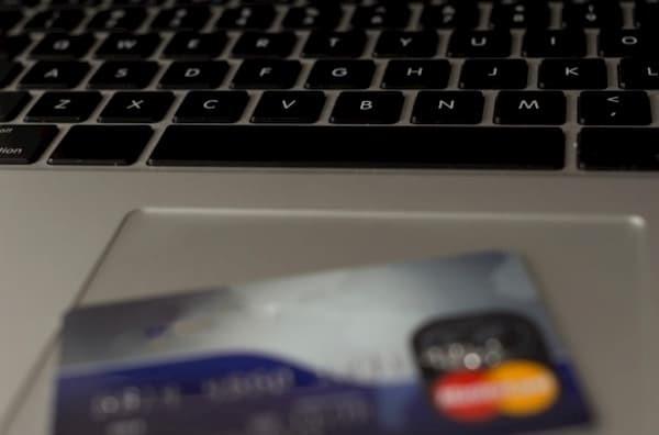 JCB CARD Wの家族カードの申込方法