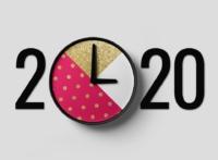 大手消費者金融一覧 【2020年版・最新ランキング】