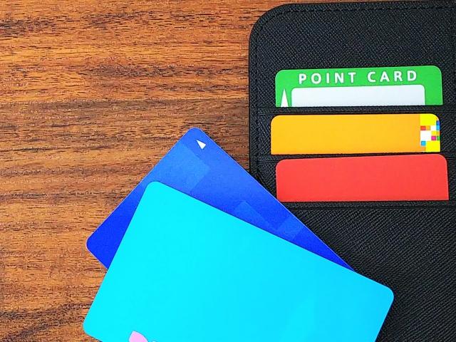 クレジットカードを1枚に集約するならどれがおすすめ?