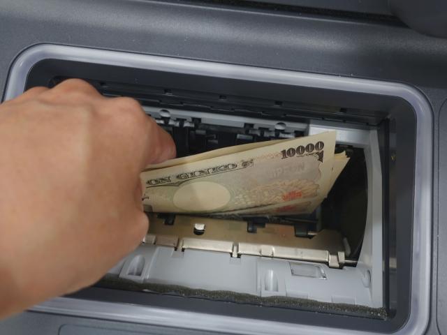 クレジットカードの3カ月連続遅延はアウト!早めに手を打とう