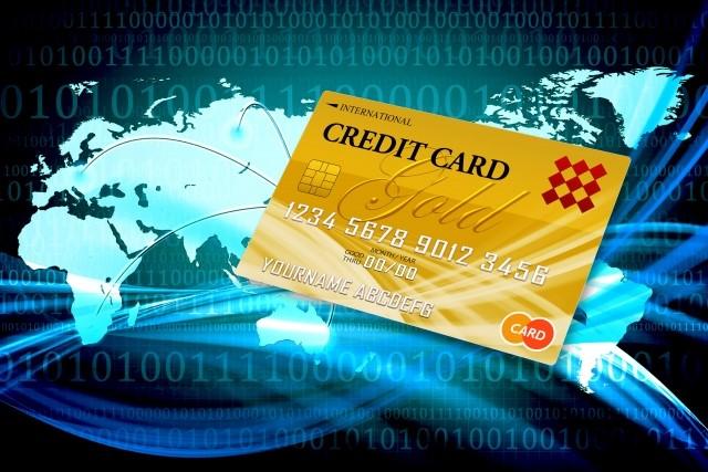 楽天カードの国際ブランドはどこがいい?