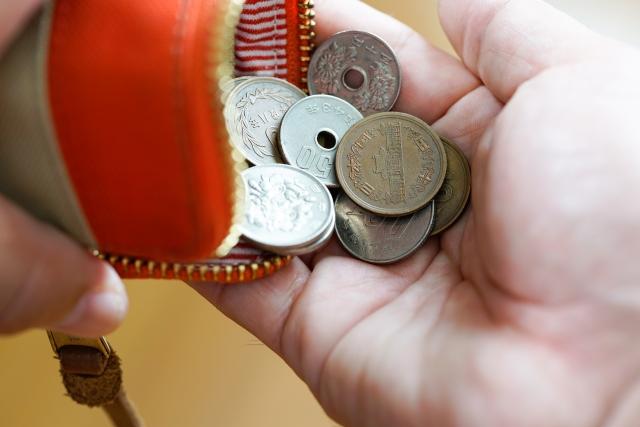 無職が市役所でお金を借りる方法|お金を作る最短方法を検証した結果