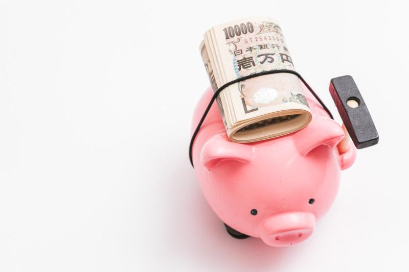 即日融資ですぐ借りやすいのは大手消費者金融