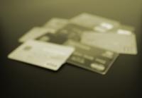 2)1) 【要注意】オリコカードが強制解約になるステップと対処法をわかりやすく解説