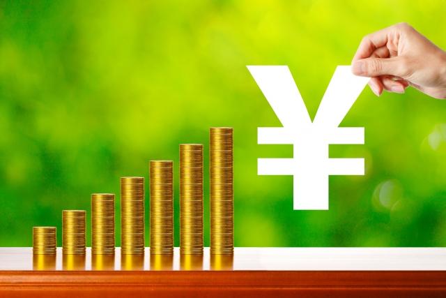 お金がない時 の対処法   ~稼ぐ・節約・支援の利用・借りる、どれを選ぶ?