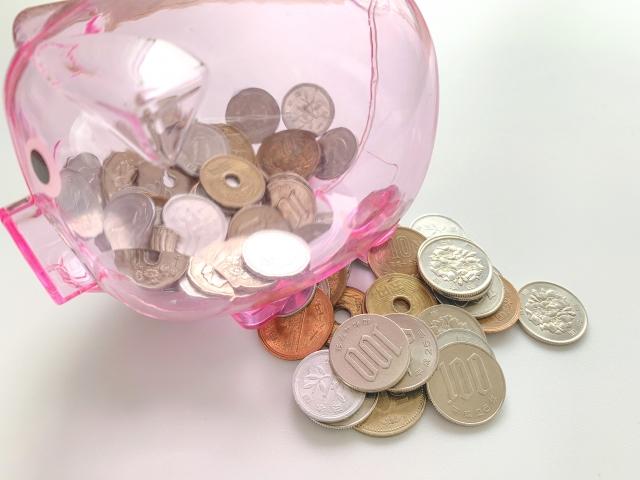 「節約をすること」は、お金がないときにとるべき方法の基本