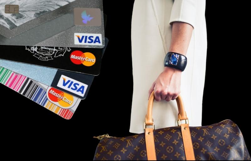 クレジットカードの時効【踏み倒しの注意点】に関する質問まとめ