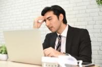 お金がまわらない!自営業と会社経営者が事業費を迅速に作る方法