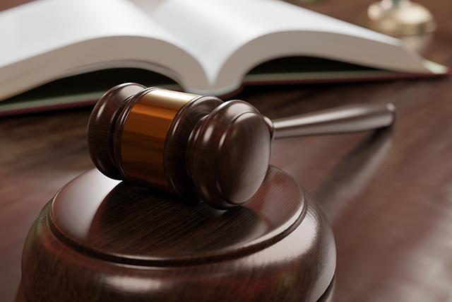 法律ギリギリで儲かる仕事あります!それ本当に違法じゃない?