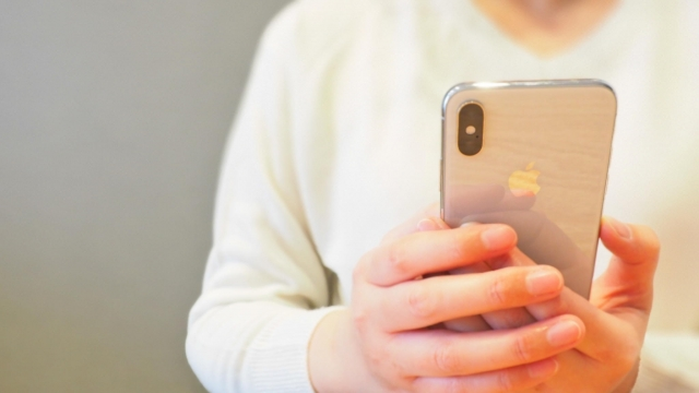 【iPhoneでお金を借りる方法】アプリ不要で即日借入が可能!