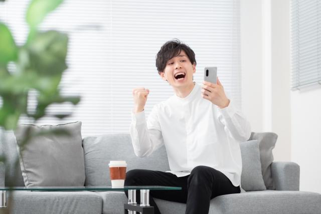 三井住友カードのナンバーレス【5つのメリット】